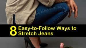 how to stretch jeans titleimg1