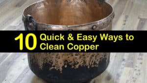 How to Clean Copper titleimg1