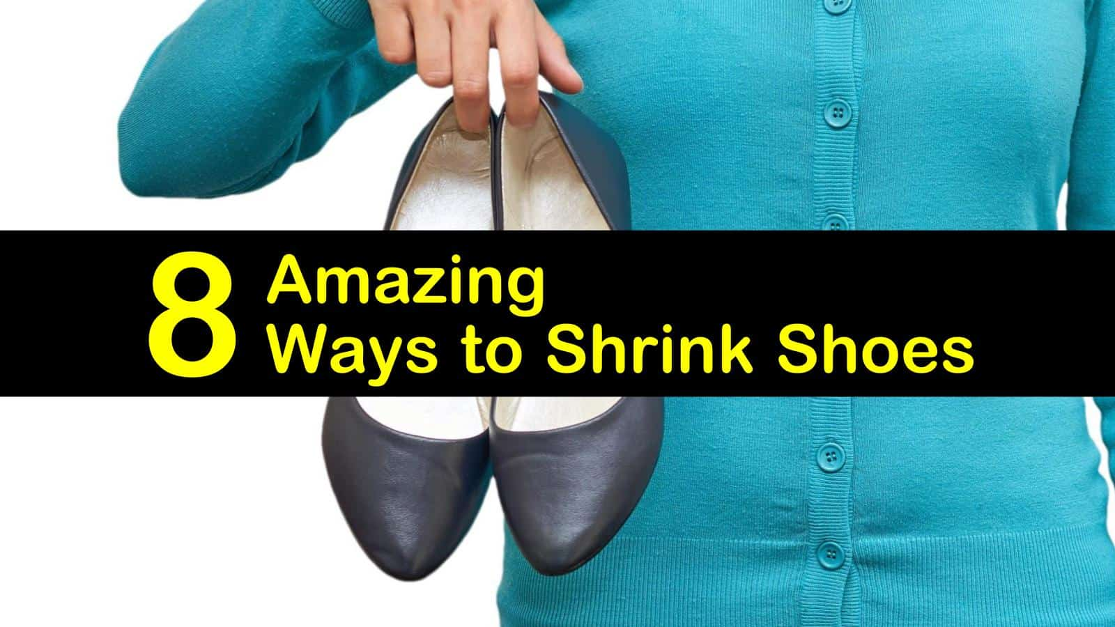 How to Shrink Shoes titleimg1