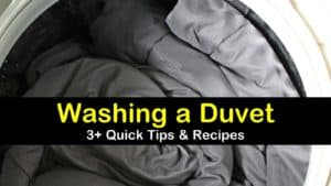 How to Wash a Duvet Cover titleimg1