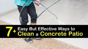 How to Clean a Concrete Patio titleimg1