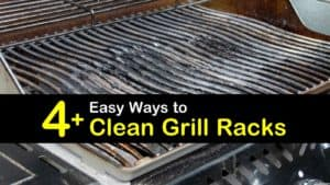 How to Clean Grill Racks titleimg1
