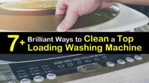 How to Clean Top Loading Washing Machine titleimg1