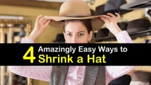 How to Shrink a Hat titleimg1