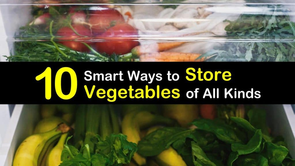 How to Store Vegetables titleimg1