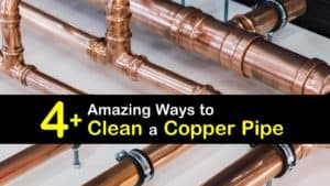 How to Clean a Copper Pipe titleimg1
