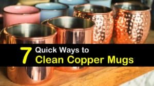 How to Clean Copper Mugs titleimg1