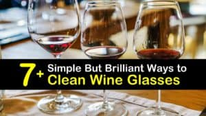 How to Clean Wine Glasses titleimg1