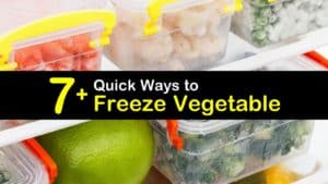How to Freeze Vegetables titleimg1