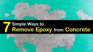 How to Remove Epoxy from Concrete titleimg1