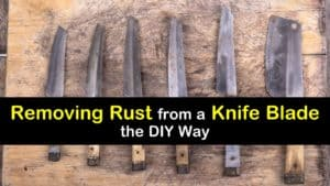 How to Remove Rust from Knives titleimg1