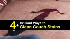 How to Remove Stains from a Couch titleimg1