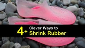 How to Shrink Rubber titleimg1