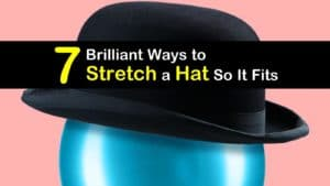 How to Stretch a Hat titleimg1