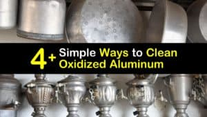 How to Clean Oxidized Aluminum titleimg1