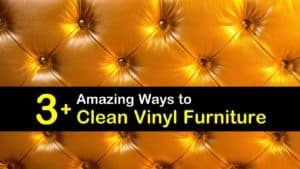 How to Clean Vinyl Furniture titleimg1