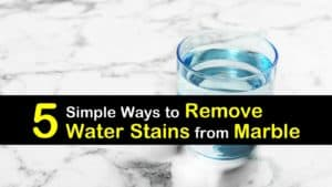 How to Remove Water Stains from Marble titleimg1