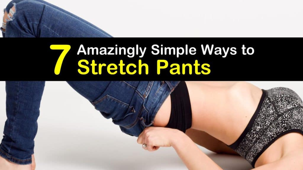 How to Stretch Pants titleimg1