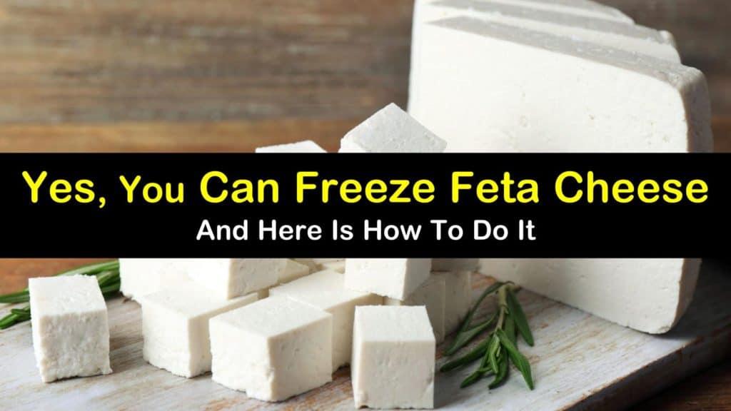 can you freeze feta cheese titleimg1