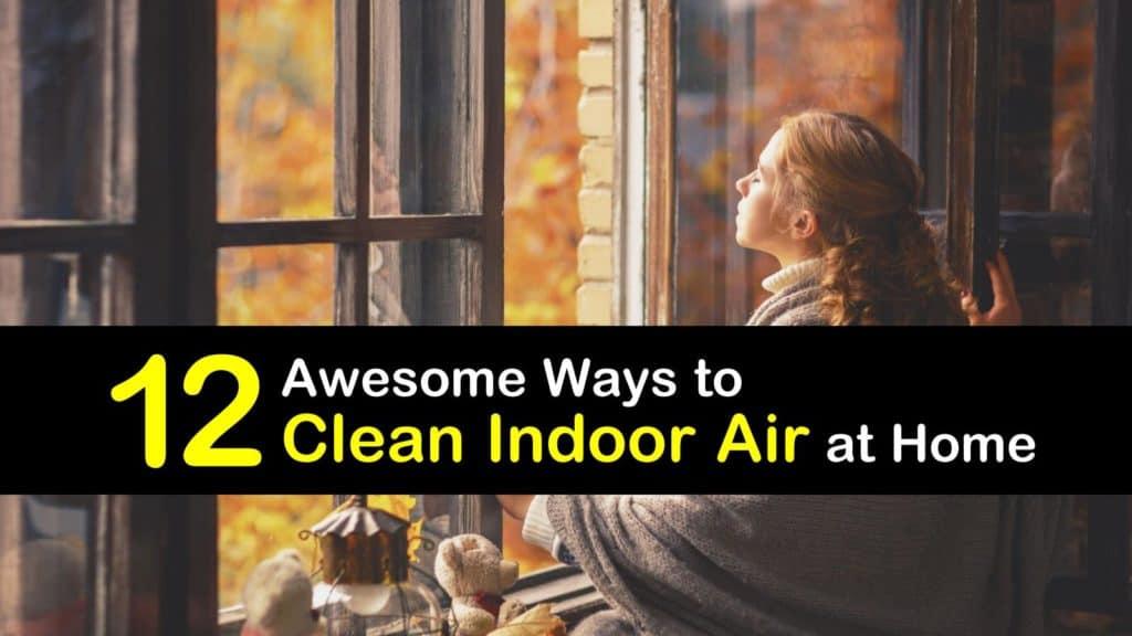clean indoor air titleimg1