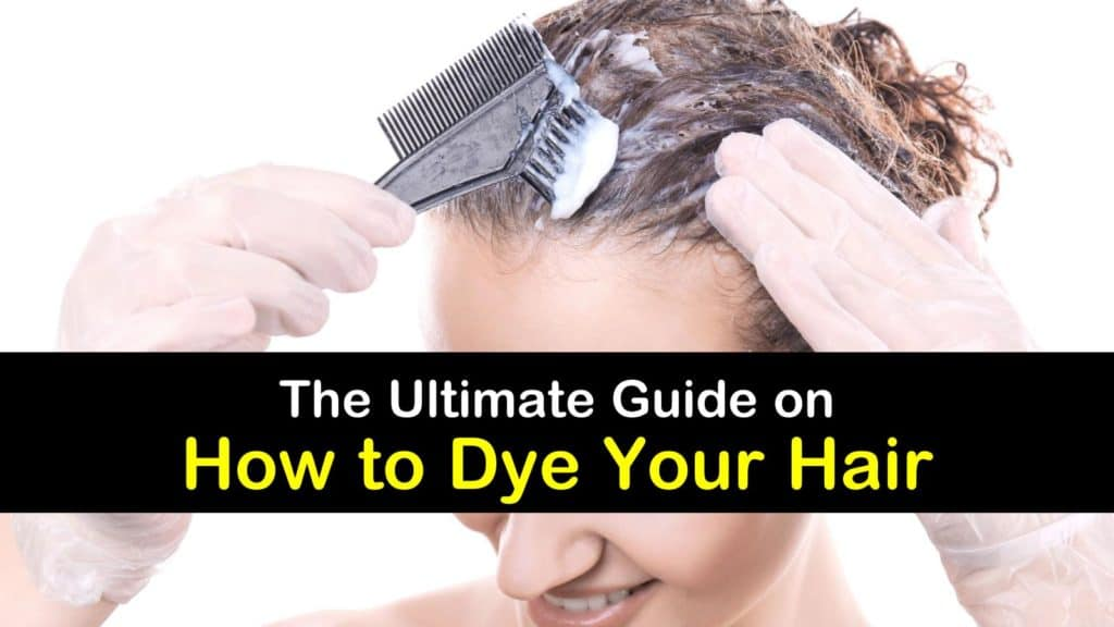how to dye your hair titleimg1