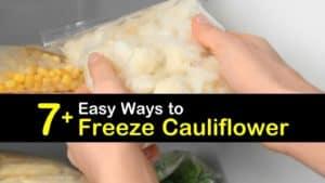How to Freeze Cauliflower titleimg1