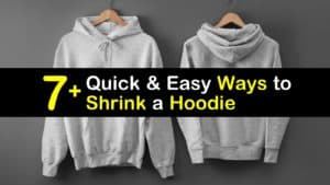 How to Shrink a Hoodie titleimg1