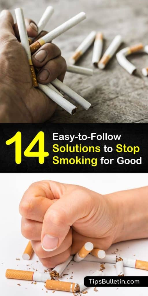 How to stop smoking naturally, including tips and remedies to quit smoking. Covering natural health products, motivation, cold turkey, image inspiration, diet as well as acupuncture and meditation.#quitsmoking #stopsmoking #health #naturally