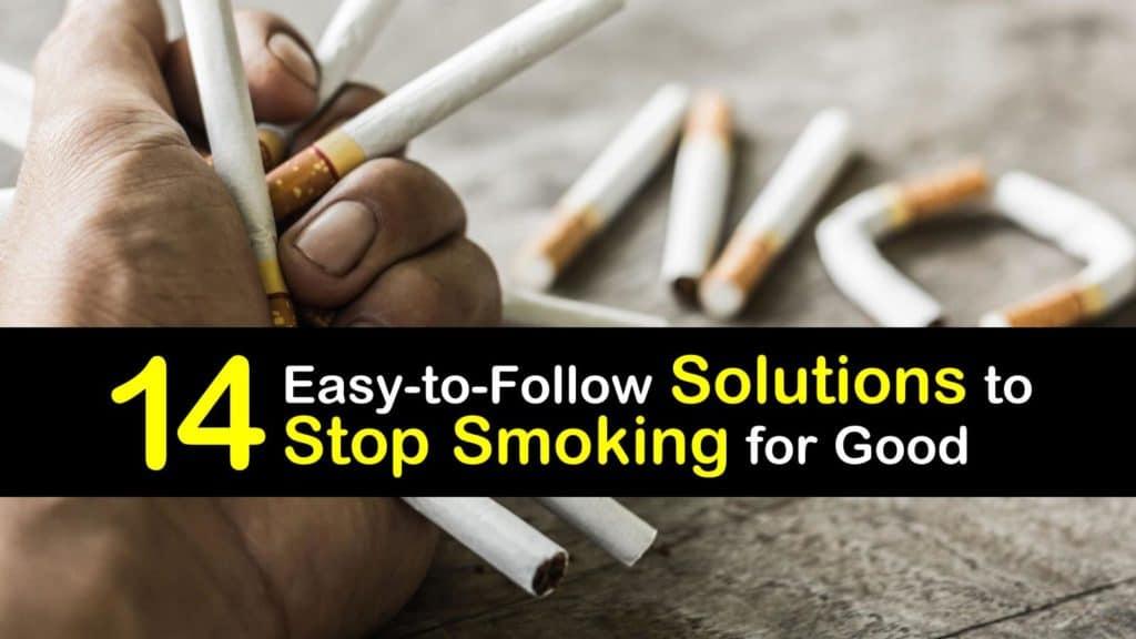 natural ways to stop smoking titleimg1