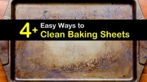 How to Clean Baking Sheets titleimg1