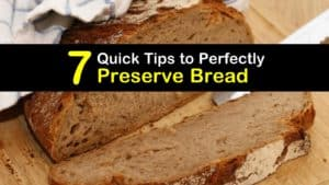 How to Preserve Bread titleimg1