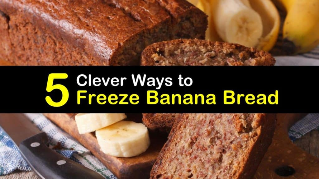 How to Freeze Banana Bread titleimg1