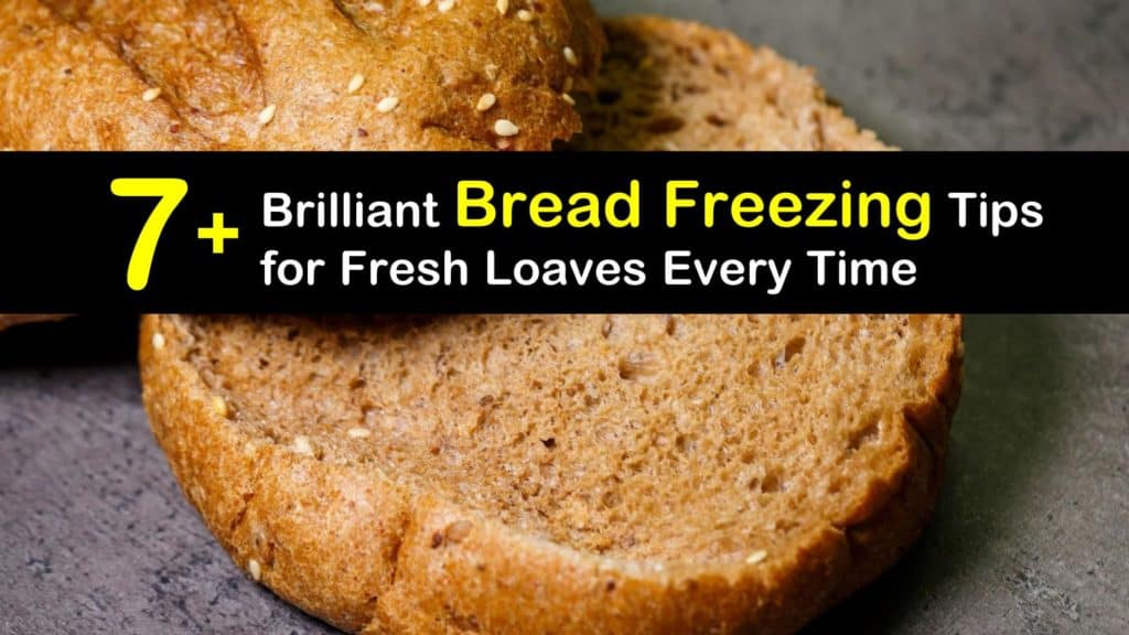 How to Freeze Bread titleimg1