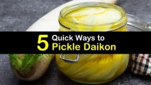 How to Pickle Daikon titleimg1