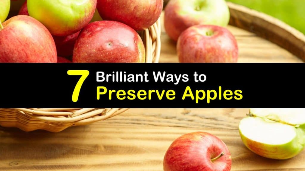 How to Preserve Apples titleimg1
