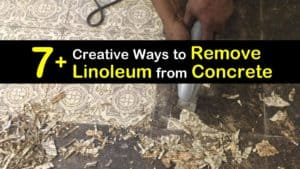 How to Remove Linoleum from Concrete titleimg1