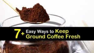How Long does Ground Coffee Last titleimg1