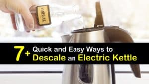 How to Clean an Electric Kettle titleimg1