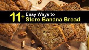 How to Store Banana Bread titleimg1