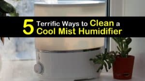 How to Clean a Cool Mist Humidifier titleimg1