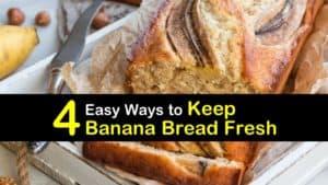 How to Keep Banana Bread Fresh titleimg1