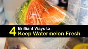 How to Keep Watermelon Fresh titleimg1