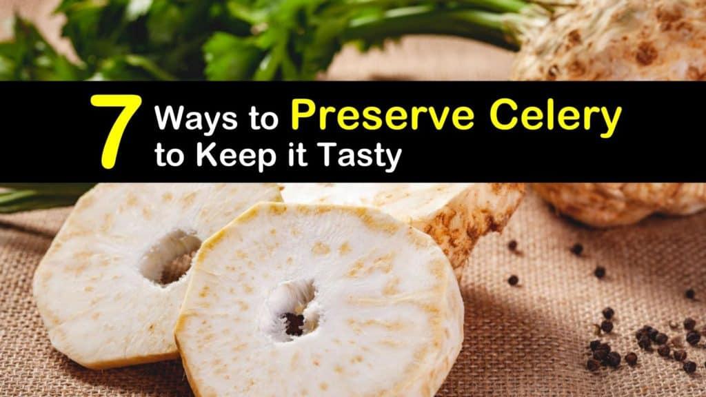How to Preserve Celery titleimg1