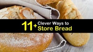How to Store Bread titleimg1