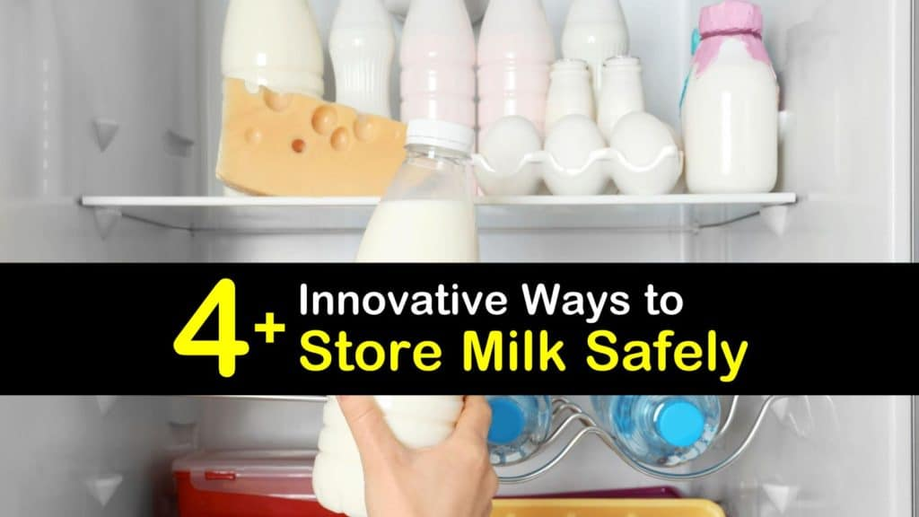 How to Store Milk titleimg1