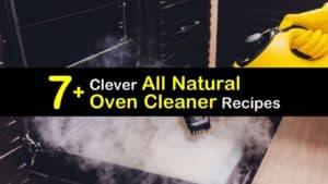 all natural oven cleaner recipe titleimg1