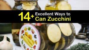 Canning Zucchini titleimg1