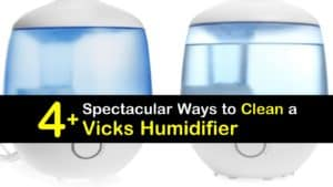 How to Clean a Vicks Humidifier titleimg1