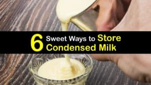How to Store Condensed Milk titleimg1