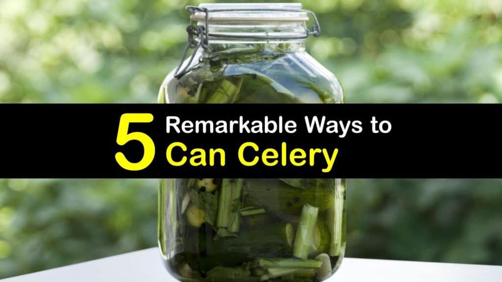 Canning Celery titleimg1